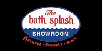 Bath Splash Logo