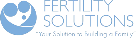 Fertility Solutions logo