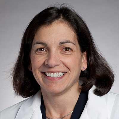 Carol Anania, MD