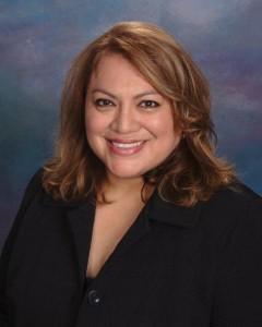Betty Herrera, Managing Attorney
