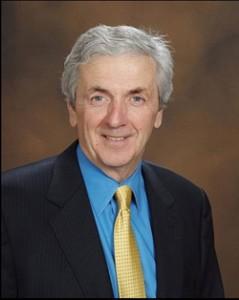 David Green, Partner (Retired)