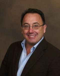 Moe Greenberg, Partner