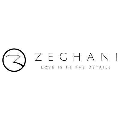 Zeghani
