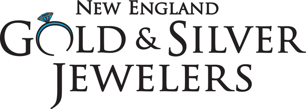 New England Gold & Silver Jewelry