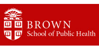 The Brown University School of Public Health
